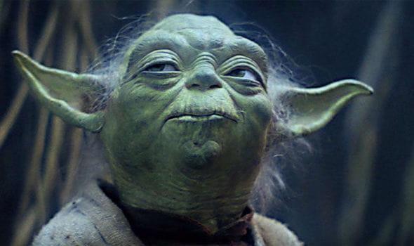 Mestre Yoda deve ganhar uma série na Disney+