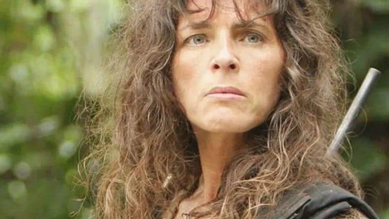 Mira Furlan morre aos 65 anos