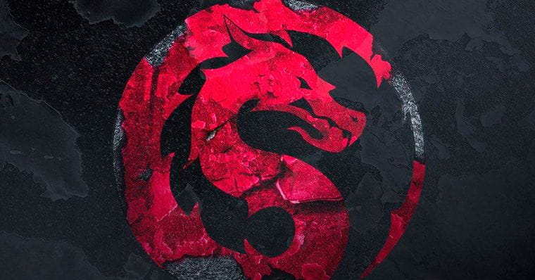 Mortal Kombat | Ator comenta sobre Fatalities no filme