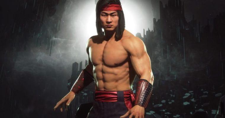 Mortal Kombat | Ator revela como foi interpretar Liu Kang
