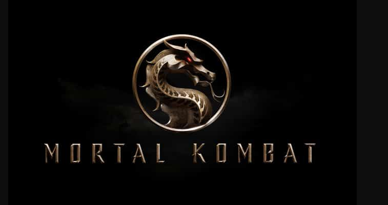 Mortal Kombat | Novo filme ganha data de lançamento em cartaz promocional