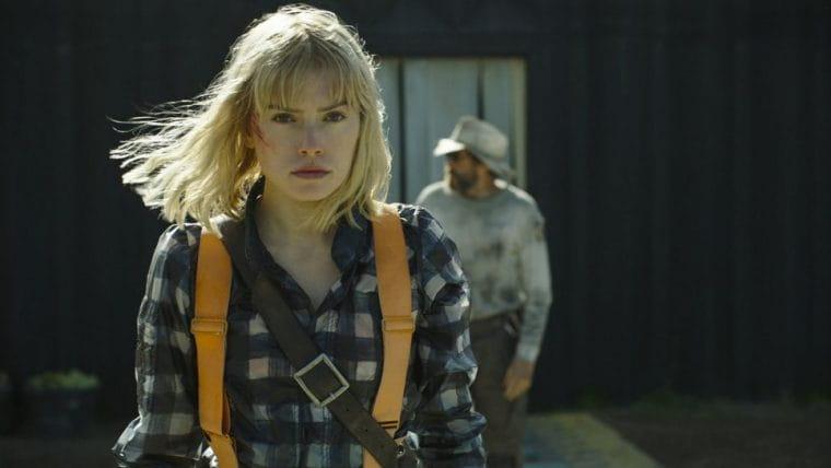Mundo em Caos | Filme com Tom Holland e Daisy Ridley ganha clipe promo