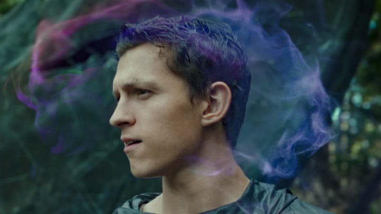 Mundo em Caos | Filme ganha novo teaser