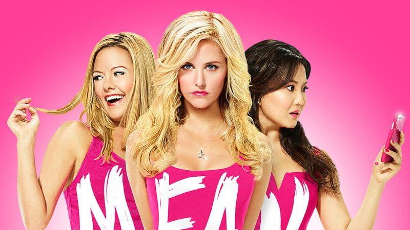 Musical da Broadway Meninas Malvadas será adaptado para cinema