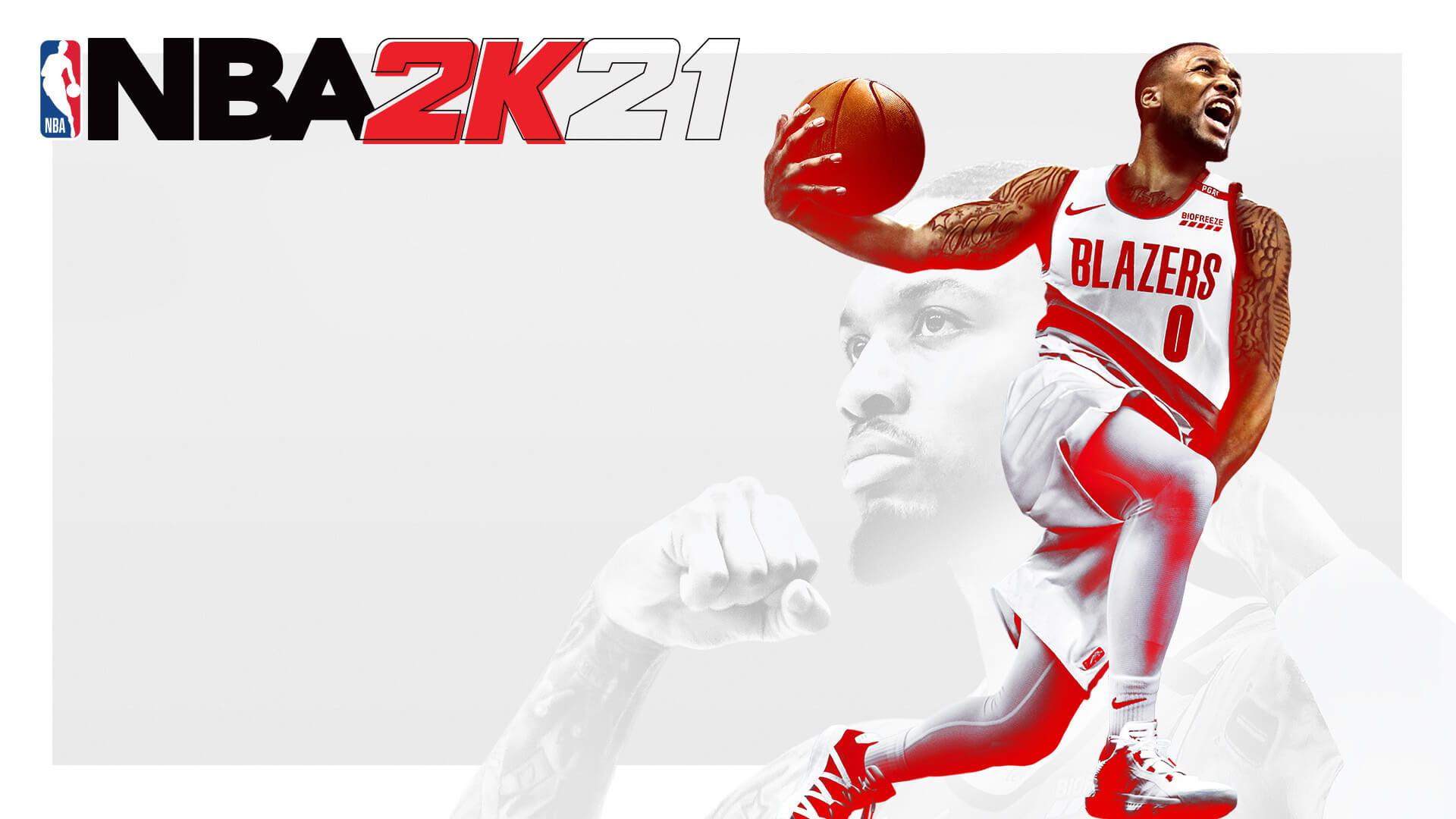 NBA 2K21 | Epic Games oferece o jogo gratuitamente