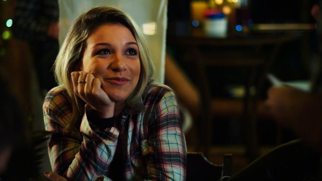Netflix adiciona filme cristão com Priscilla Alcantara no catálogo de Julho