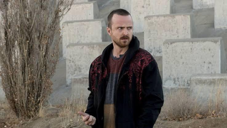 Netflix anuncia filme de Breaking Bad para este ano, confira o trailer