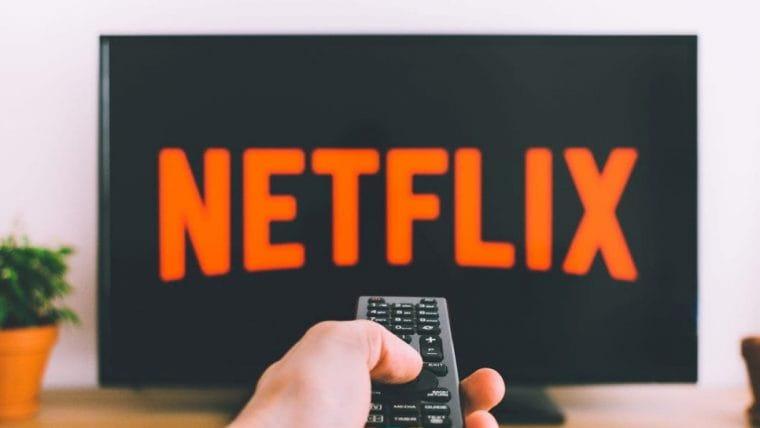 Netflix | Brasil é o segundo país em número de assinantes e a terceira maior receita da plataforma