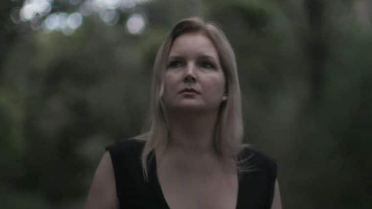 Netflix lança trailer de série documental sobre o caso Elize Matsunagar
