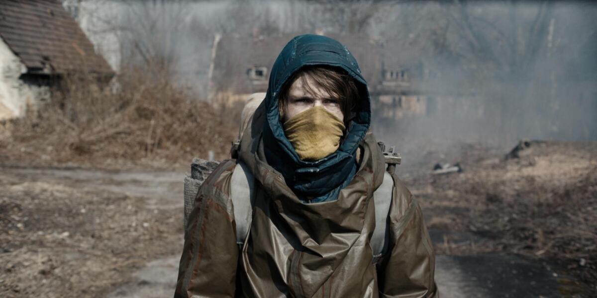Netflix lança vídeo mostrando a incrível conexão entre as temporadas de Dark