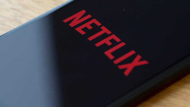 Netflix vai reduzir tráfego no Brasil para não sobrecarregar rede