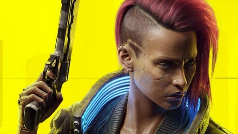 Night City Wire  | Evento de Cyberpunk 2077 é adiado
