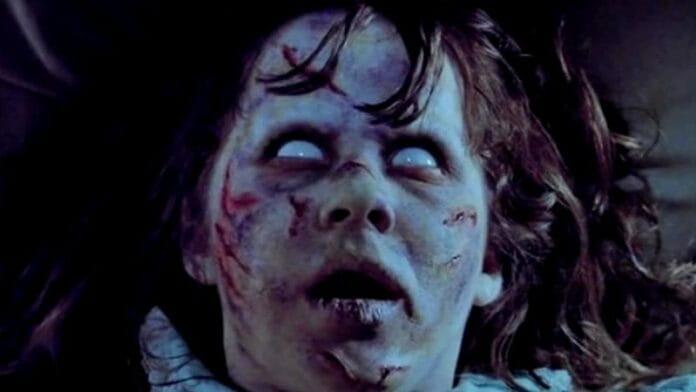 Nova sequência de O Exorcista está em desenvolvimento