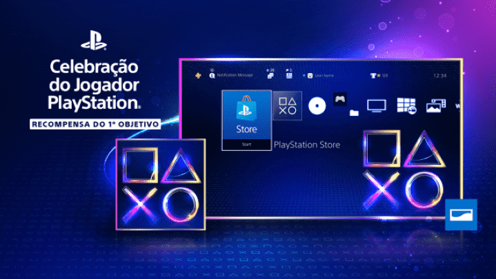 Novo concurso da Playstation irá premiar jogadores