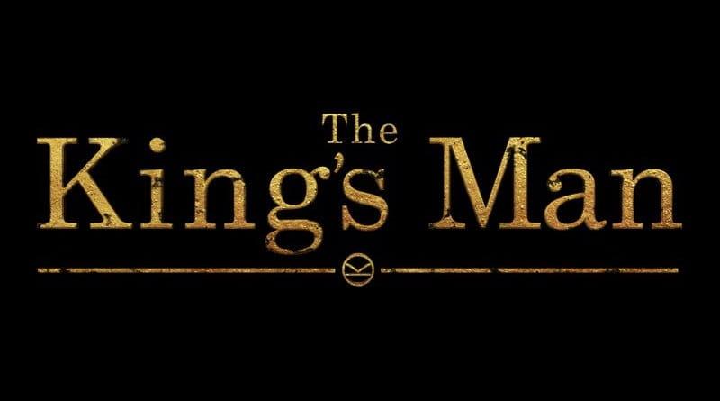Novo filme da franquia Kingsman é adiado pela Disney