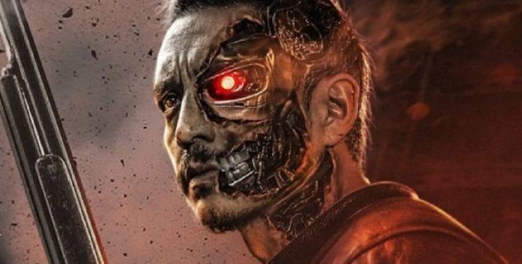 O Exterminador do Futuro: Destino Sombrio | Filme tem ou não tem cena pós-crédito