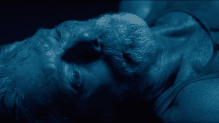 O Homem nas Trevas 2 | Filme ganha trailer tenso, confira