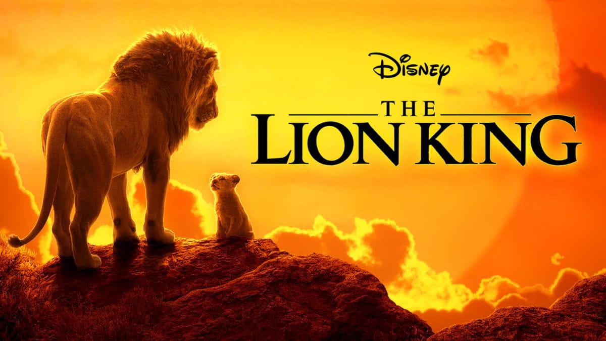 O Rei Leão 2 | Continuação do longa focará na origem dos personagens