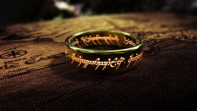 O Senhor dos Anéis | Série ganha sinopse oficial