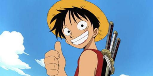 One Piece | Anime deve chegar na Netflix em breve
