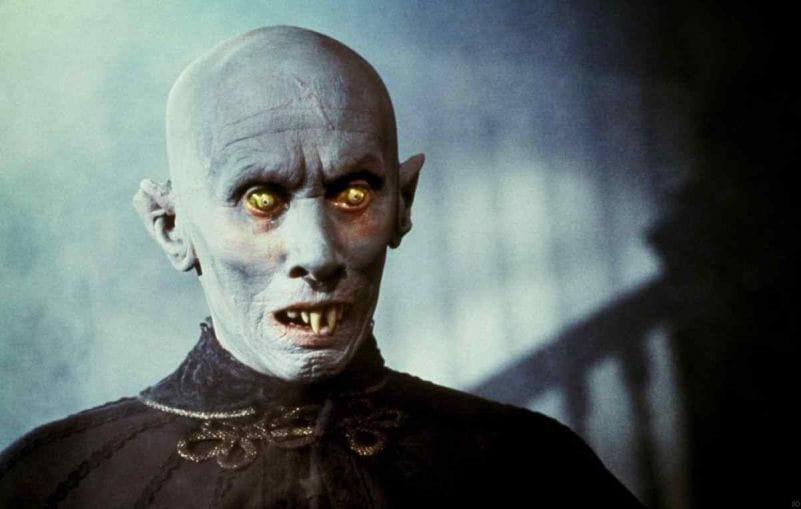Os Vampiros de Salem | nova adaptação terá produção de James Wan