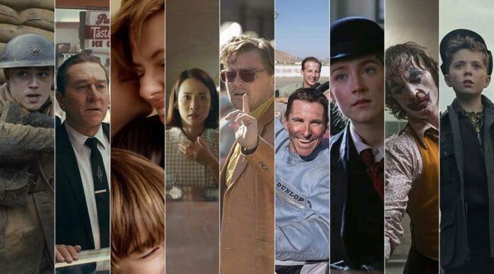 Oscar 2020 | Confira a lista de vencedores do prêmio