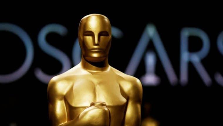 Oscar 2021 é adiado de Fevereiro para Abril