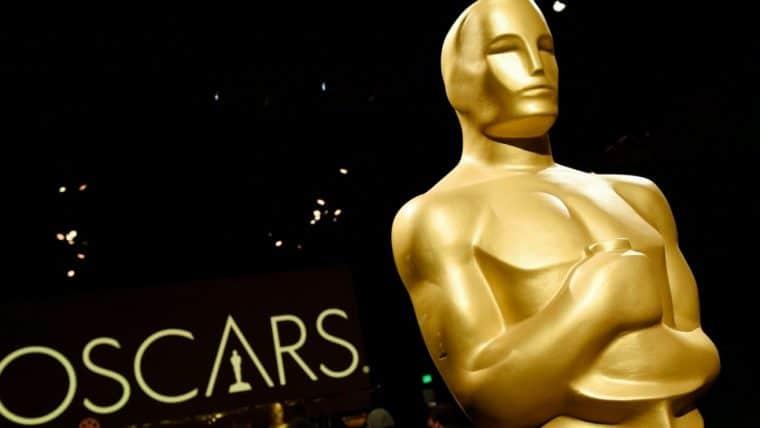 Oscar terá exceção e permitirá que os filmes sejam exibidos em cinemas drive-in