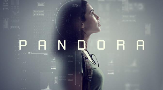 Pandora | Segunda temporada ganha teaser com planetas inexplorados e novos personagens