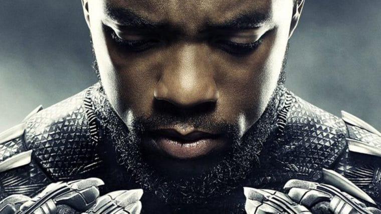 Pantera Negra 2 | Filme ganha data de estreia oficial