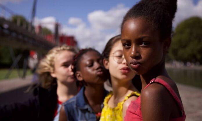 Petição exige que Netflix retire filme que sexualiza crianças