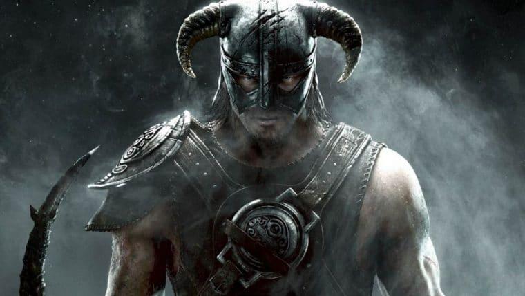Phil Spencer diz que Bethesda não precisa lançar seus jogos em outras plataformas