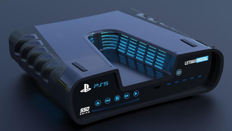 Playstation 5 | Desenvolvedor afirma que haverá problemas com ray-tracing em tempo real