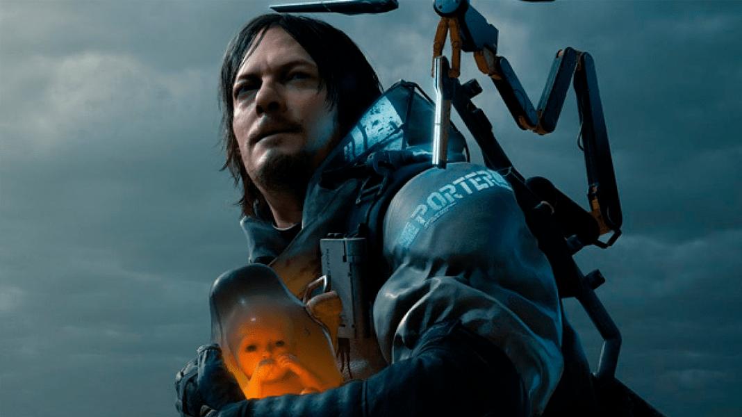 PlayStation anuncia sua volta à Brasil Game Show com várias exclusividades