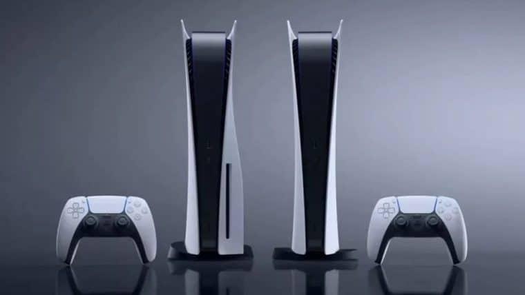 PlayStation tem redução de valores no PlayStation 5, PlayStation 4 e acessórios