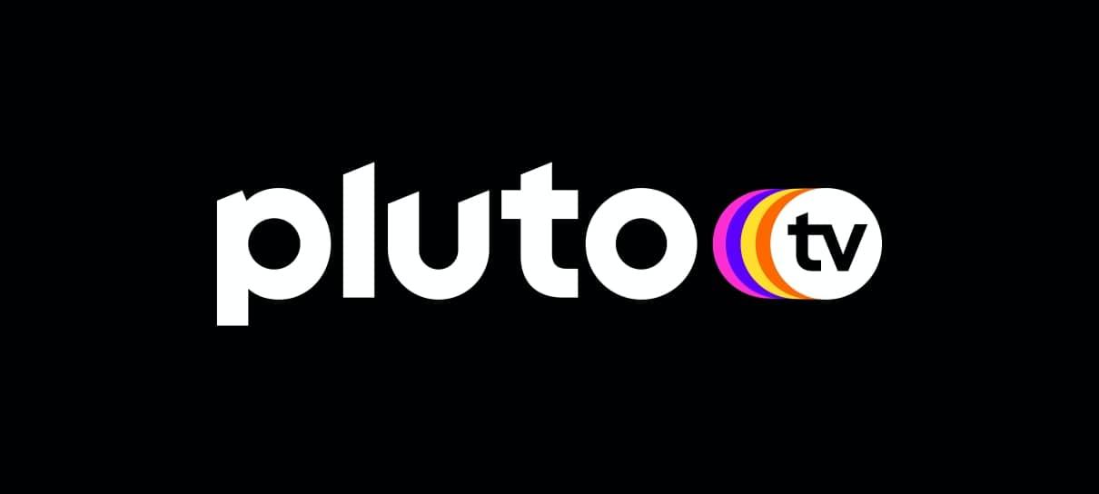 PlutoTV | Serviço de Streaming da ViacomCBS chega ao Brasil ainda em 2020