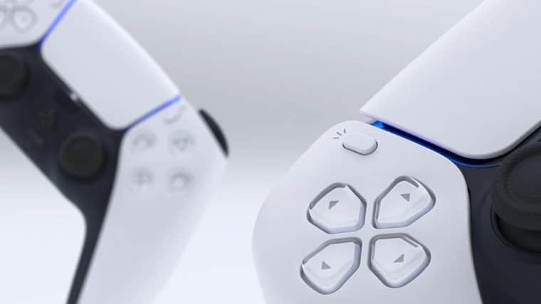 Preço do PlayStation 5 no Brasil foi anunciado