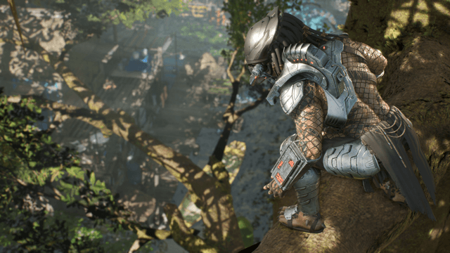 Predator: Hunting Grounds   DLC tem confirmação de Arnold Schwarzenegger