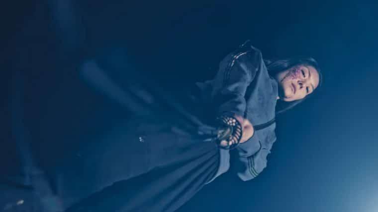 Princesa da Yakuza | Filme adaptação da HQ de Danilo Beyruth ganha trailer