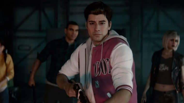 Project Resistance | Capcom anuncia novo jogo cooperativo de Resident Evil