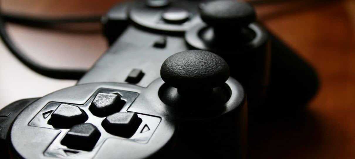 Projeto Passa o Controle ajuda você a encontrar novos donos para jogos usados