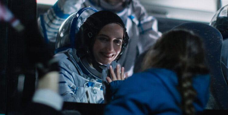 Proxima | Ficção estrelada por Eva Green ganha trailer