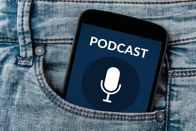 Público consumidor de podcast cresce 67% em 2019 no Brasil
