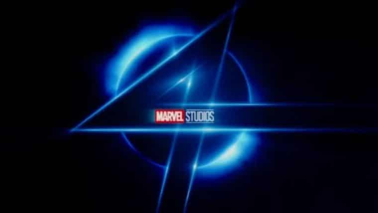Quarteto Fantástico | Marvel anuncia novo filme com diretor de Homem-Aranha