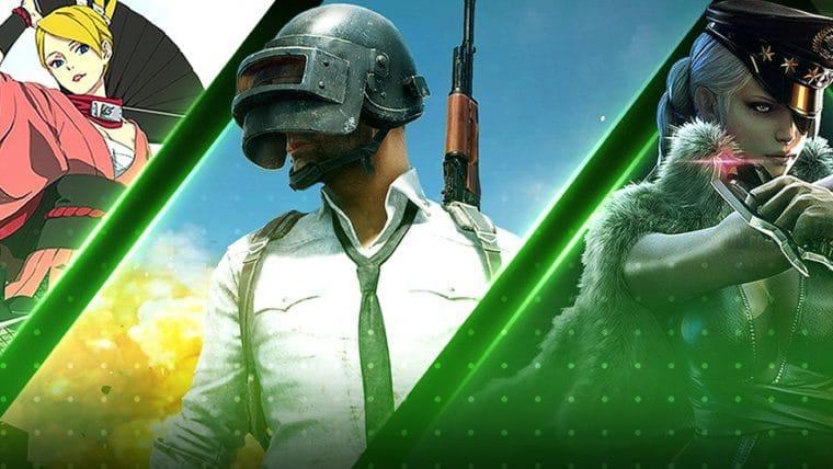 Razer lança Razer Gold para ajudar na compra de jogos e produtos com descontos