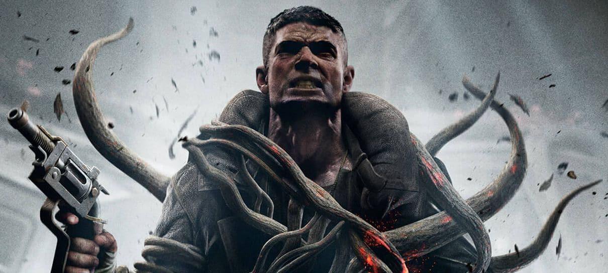 Remnant: From the Ashes e mais jogos gratuitos para PC