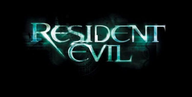 Resident Evil | Diretor revela detalhes do reboot