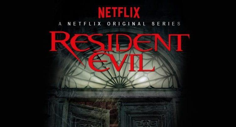 Resident Evil | Nova série da Netflix ganha novidades, confira