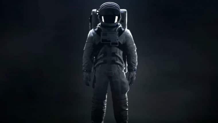 Returnal | Game exclusivo de PlayStation 5 ganha trailer de lançamento