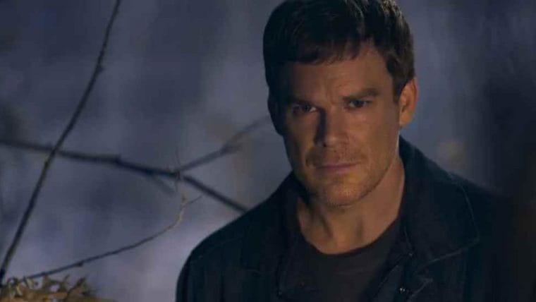 Revival de Dexter ganha trailer e nome oficial
